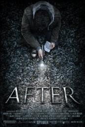 Nonton Film After (2012) Subtitle Indonesia Streaming Movie Download