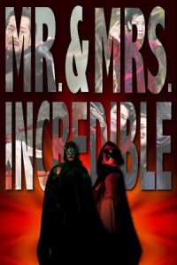 Nonton Film Mr. and Mrs. Incredible (2011) Subtitle Indonesia Streaming Movie Download