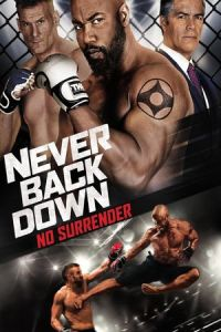 Never Back Down: No Surrender (2016) Watch full movie ...