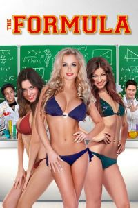 Nonton Film The Formula (2014) Subtitle Indonesia Streaming Movie Download