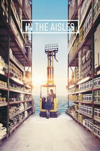 Nonton Film In the Aisles (2018) Subtitle Indonesia Streaming Movie Download