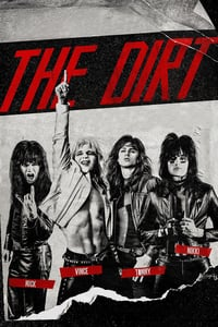 Nonton Film The Dirt (2019) Subtitle Indonesia Streaming Movie Download
