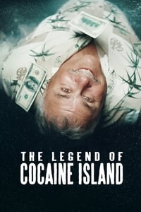 Nonton Film The Legend of Cocaine Island (2018) Subtitle Indonesia Streaming Movie Download