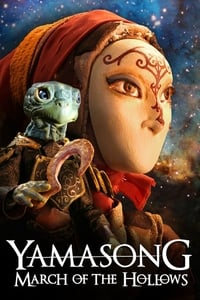 Nonton Film Yamasong: March of the Hollows (2017) Subtitle Indonesia Streaming Movie Download