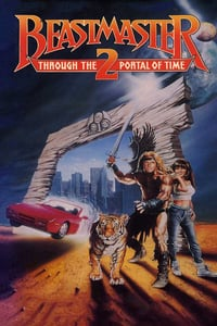Nonton Film Beastmaster 2: Through the Portal of Time (1991) Subtitle Indonesia Streaming Movie Download