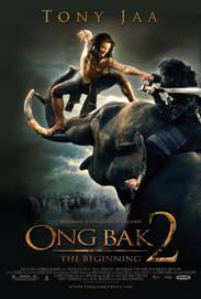 Nonton Film Ong Bak 2 (2008) Subtitle Indonesia Streaming Movie Download