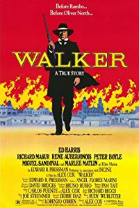 Nonton Film Walker (1987) Subtitle Indonesia Streaming Movie Download