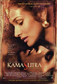Nonton Film Kama Sutra – A Tale of Love (1996) Subtitle Indonesia Streaming Movie Download