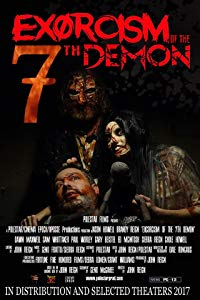 Nonton Film Exorcism of the 7th Demon (2017) Subtitle Indonesia Streaming Movie Download