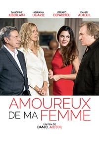 Nonton Film Amoureux de ma femme (2018) Subtitle Indonesia Streaming Movie Download
