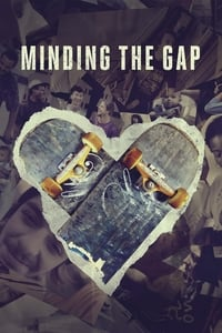 Nonton Film Minding the Gap (2019) Subtitle Indonesia Streaming Movie Download