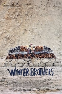 Nonton Film Winter Brothers (2017) Subtitle Indonesia Streaming Movie Download